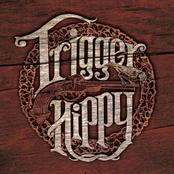Trigger Hippy: Trigger Hippy