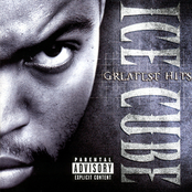 Ice Cube: Greatest Hits