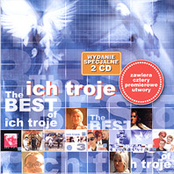 The Best Of (2003) Cd2