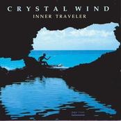 crystal wind