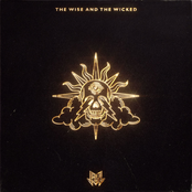Jauz: The Wise And The Wicked