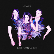 Shaed: Just Wanna See
