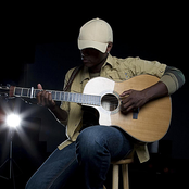 Javier Colon: The Truth-Acoustic - EP