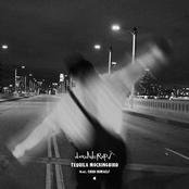 Tequila Mockingbird (feat. Chidi Himself) - Single