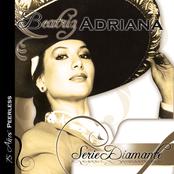 Beatriz Adriana: Serie Diamante