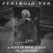 A Flicker Book Ocean [The Audio Book]