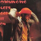 Let's Get It On (Remastered w/ Bonus Tracks)