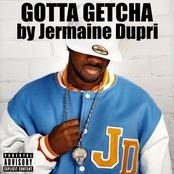 Gotta Getcha (Main LP Mix)