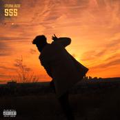 5:55 - Single