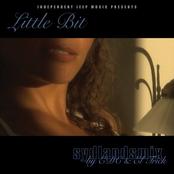 Little Bit (Sydlandsmix by Erika de Casier and El Trick) - Single
