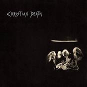 Christian Death: Atrocities