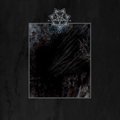 Abigor / Nightbringer / Thy Darkened Shade / Mortuus