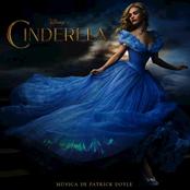 Cinderela (Trilha Sonora Original do Filme)