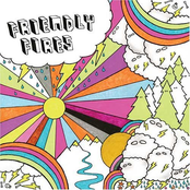 Friendly Fires: Photobooth EP