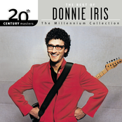 20th Century Masters: The Millennium Collection: The Best of Donnie Iris