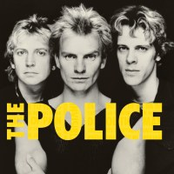The Police [Disc 1]