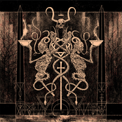 Year Of No Light / Altar Of Plagues [split]