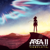 All the Lights in the Sky「COMPLETE」