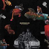 Queen & Slim: The Soundtrack