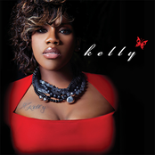 Kelly Price: Kelly