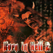 Born In Hell 2