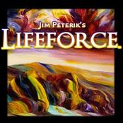 Jim Peterik: Lifeforce