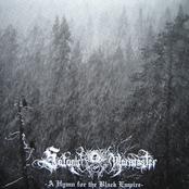 Satanic Warmaster & Stutthof Split (7