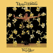 Deniece Williams: This is Niecy