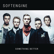 Something Better - Single