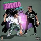 Zoeyzo (Ofosho)