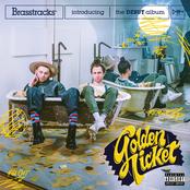 Brasstracks: Golden Ticket