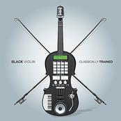 Black Violin: Classically Trained
