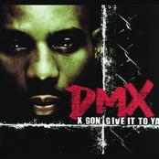 X Gon Give It To Ya'