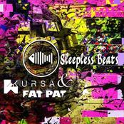 Kursa: Sleepless Beats