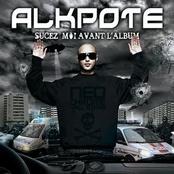 Sucez Moi Avant Lalbum-FR-