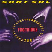 Fog Things