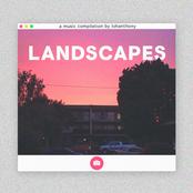 Landscapes: A Compilation by Lohanthony