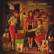 The Good Lovelies: Under The Mistletoe
