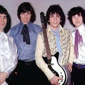 Pink Floyd 7dd43e535e5a490a811199ff902811e6