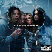 Under My Influence [Explicit]