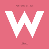 Alan (Rework) - Single