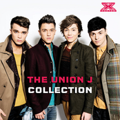 The Union J Collection