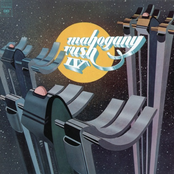 Mahogany Rush: Mahogany Rush IV