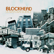 Blockhead: Downtown Science