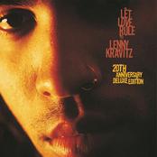 Let Love Rule (Justice Remix)