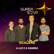 A Luz e a Sombra (Superstar) - Single
