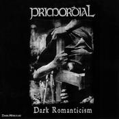 Dark Romanticism (Compilation)