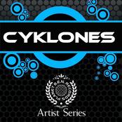 Cyklones Works