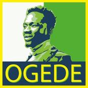 Keys to the City (Ogede)