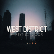 West District